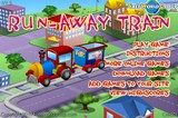 Play Runaway Train