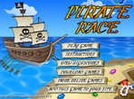 Play Ship Race