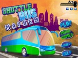 Play Shuttle Bus
