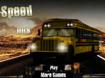 Play Speed Bus