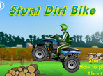Play Stunt ATV
