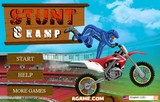 Play Stunt Champ