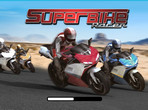Play Super Motorcycle Race
