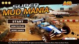 Play Super Mud Mania