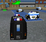 Play SWAT Parking