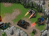 Play Tank Empire