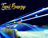 Play Taxi Frenzy