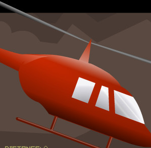 Play Toy Helicopter