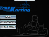Play Track Karting