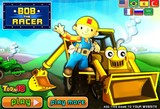Play Tractor Racer