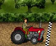 Play Tractor Rider