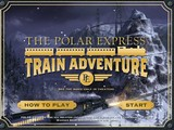 Play Train Adventures
