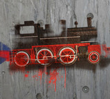 Play Transporter Train
