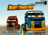 Play Trucks Race