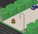 Play Turbo Taxi