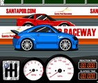 Play Ultimate Street Car