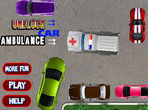 Play Unblock Ambulance