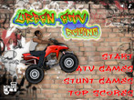 Play Urban ATV