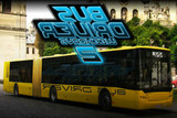Play Weekend Bus