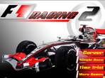 Play World F1 Cup